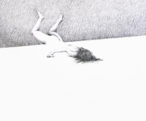 W_levitation