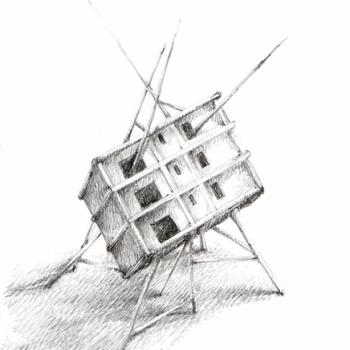 W_Architecture_1_2018