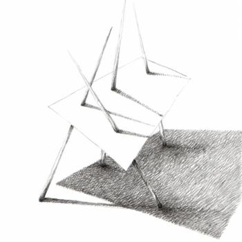 W_Architecture_2_2018