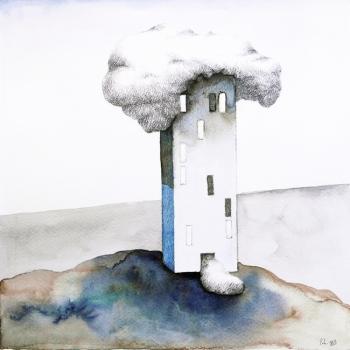 WW_chute_nuage_2016